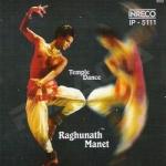 Temple Dance songs