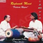 Puduvai Ragam songs