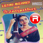 Lilting Melodies songs