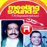 Meeting Sounds songs