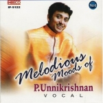 Melodious Moods Of Vol - 2