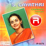Listen to Ododi Vandhen songs from S. Gayathri