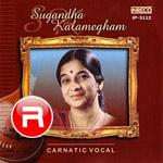 Sugandha Kalamegham
