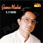 Gaana Mazhai songs