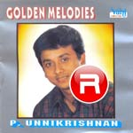 Golden Melodies songs