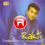 Rakti - Vol 1 songs