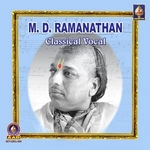 Classical Vocal - MD. Ramanathan