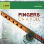 Fingers On A Roll songs