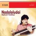 Naadhaloludai