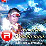 Listen to Bhavanutha songs from Naada Sambharma