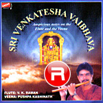 Sri Venkatesha Vaibhava songs