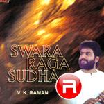 Listen to Sri Mahaganapatim songs from Swara Raga Sudha