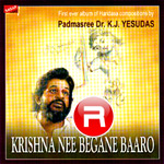 Krishna Nee Begane Baaro songs