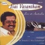 Isai Vasantham songs