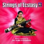 Strings Of Ecstasy songs