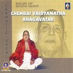 Raagaas Of South India  songs