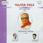 Master Piece - 5  (Vol 1)