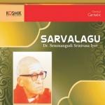 Sarvalagu songs