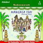 Mangala Isai songs