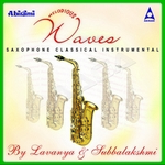 Melodious Waves songs
