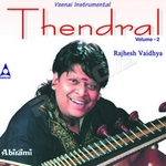 Thendral - Vol 2 songs