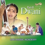Dwani - Vol 2 songs
