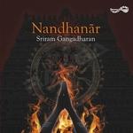 Nandhanar songs