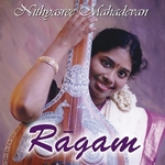 Ragam songs
