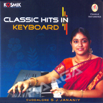 Classic Hits In Keyboard