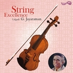 String Excellence songs