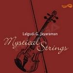 Mystical Strings songs