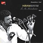 Hiranmayim songs