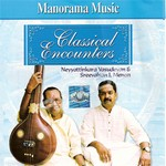 Listen to Eppo Varuvaro songs from Classical Encounters