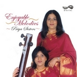 Enjoyable Melodies - Priya Sisters songs
