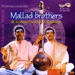 Malladi Brothers songs