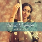 Rama Namam - Gayathri Girish songs