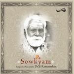 Sowkyam - S. Ramanathan songs