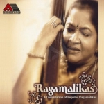 Ragamalikas songs