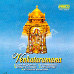 Venkataramana songs