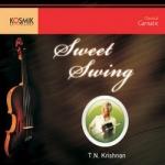 Sweet Swing songs