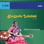 Bhagyada Lakshmi - Vol 2 songs