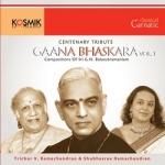 Gaana Bhaskara - Vol 2 songs