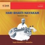 Hari Bhakti Navakam - Thulasivanam Songs songs