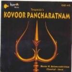 Kovoor Pancharatnam songs