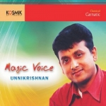 Magic Voice of Unni songs