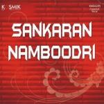Sankaran Namboodri songs
