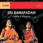 Sri Ramapadam songs