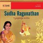 Sudha Ragunathan - Thyagaraja Krithis songs