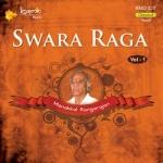 Swara Raga Sudha - Vol 1 songs