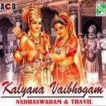 Kalyana Vaibhogam songs